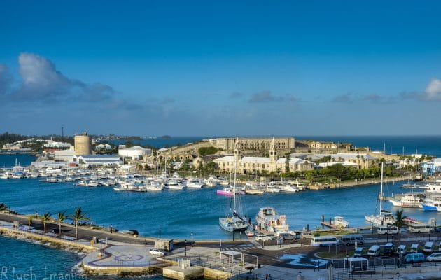 2019 Stitchers Escapes Cruises