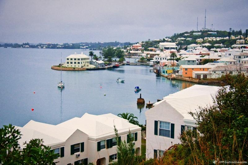 2019 Escape To Bermuda Stitchers Escapes Needlework Cruise Bermuda